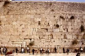 Wailing wall2